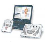 Cardiograph,  doppler,  encephalograph,  miograph,  rheograph,  Cavan