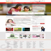 Built Your Private Tutor Website Today