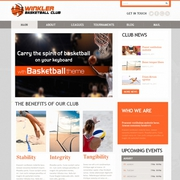 Offer On Club Management Software