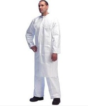 Best Labcoats in Ireland at SafetyDirect.ie