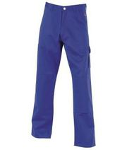 Latest Edition Of Corporate Wear Trousers From SafetyDirect