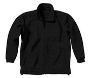 Trendy Designed Corporate wear fleeces From SafetyDirect
