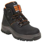 Buy Waterproof Safety Boots at safetydirect.ie