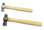 Buy Ball Pein Hammers in Ireland at safetydirect.ie