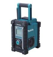 Shop Job Site Radio in Ireland at SafetyDirect