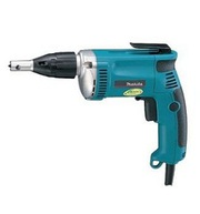 Shop for Drywall Screwdriver in Ireland at SafetyDirect
