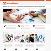 Best Online Financial Software