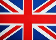 By Region England in the Best of the Web UK Directory