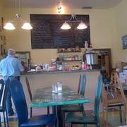 COFFEE SHOP BUSINESS FOR SALE IN WATERFORD,   BY RAAL NORDIN URBAN LINK
