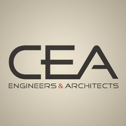 Ireland's Effective Architectyral Design Services