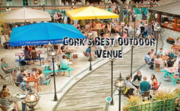 A Reliable Solution To Celebrate In Cork Restaurants Within Budget