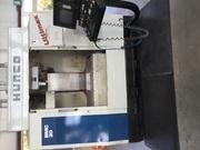 HURCO BMC 30 CNC Machine