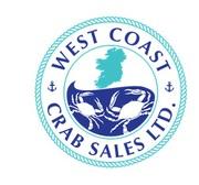 Effective Shellfish Suppliers Ireland