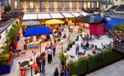 Explore the Best Cork Restaurants to Experience the Lavishness