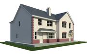 Cork's Proficient Structural Surveyor Services