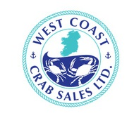 Ireland's Popular Shellfish Supply Company