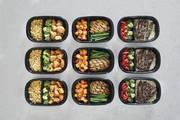 Irelands longest running food prep suppliers -Brennan's Caterworld