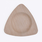 Natural Palm Leaf Plates manufacturers in coimbatore