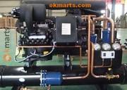 lots of brand compressors at okmarts