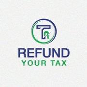 Refund Your Tax in Ireland