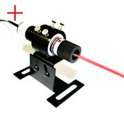 Berlinlasers 5mW-100mW Economy Red Cross Laser Alignment